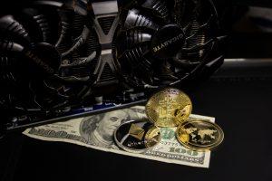 Das Unternehmen Bitcoin Revolution erklärt